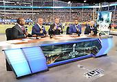 2/2/2014 - Super Bowl XLVIII - Fox Sports