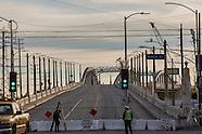 LA's 6th Street Bridge Set for Demo