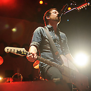 David Cook, The Pageant 2011