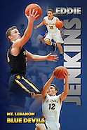 Senior Posters