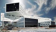Statoil Hovedkontor