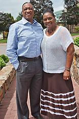 Parents 40th Wedding Anniversary