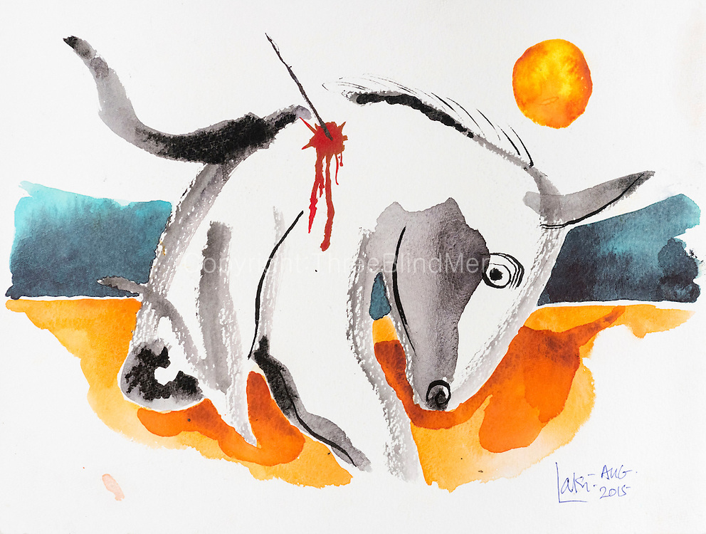 Laki Senanayake<br />