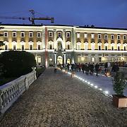 Nuova Galleria Sabauda