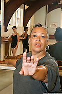 St Marks Dance Studio