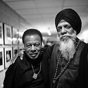 Blue Note Records 75th Anniversary @ Kennedy Center D.C. 5/11/14