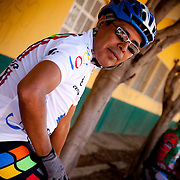 Bicicletas Pedro Martinez