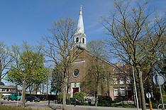 Bleiswijk, Zuid Holland, the Netherlands