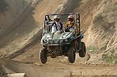 2006 ITP QuadX Rnd1-Rhinos