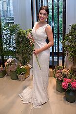 NOV 05 2013 Adriana Ugarte