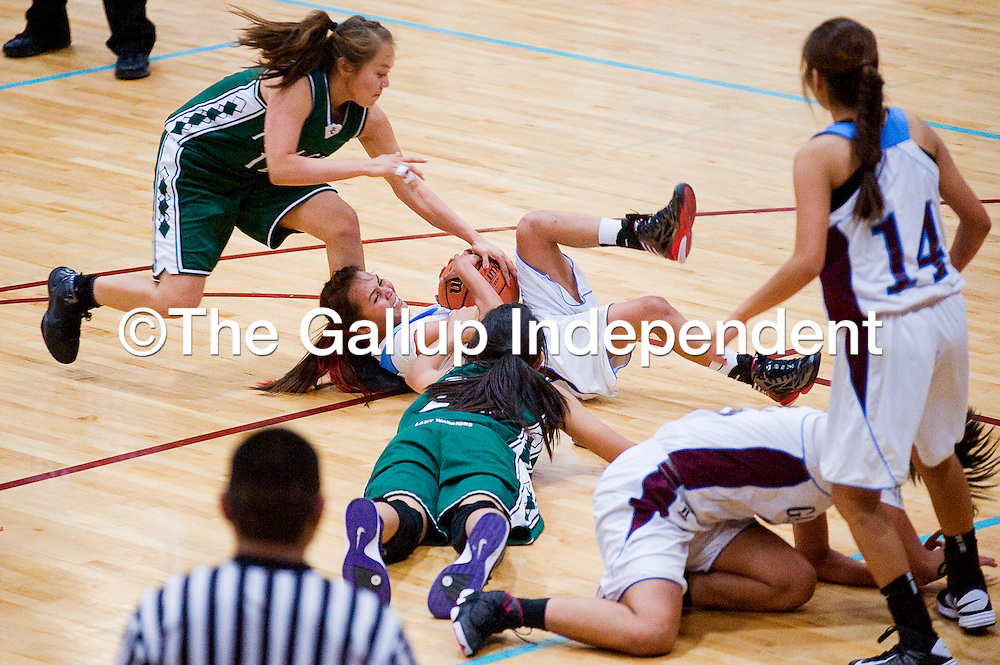 tuba city girls Polacca, ariz- tuba city jumped ahead early and went on to defeat hopi, 69-41, in girl's 3a north basketball action thursday night the lady warriors improved to 14-2 overall and 4-1 in conferences the lady bruins dropped to 11-6 overall and 1-1 in conference coco tsingine led tuba city with 19 .