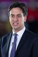 MAY 12 2014 Ed Miliband Health Speech