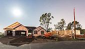 Washington, IL: Rebuilding a Community