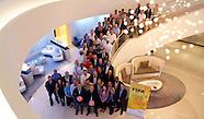 II FIFA BEACH SOCCER WORKSHOP (Dubai)
