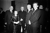 1966 St. Brendans College Villarney