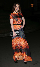 FEB 04 Evening Standard British Film Awards