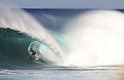 surf photo,pipeline master,2009billabong, Hawaii.