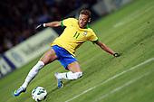 Brazil v Italy - Brazil Global Tour