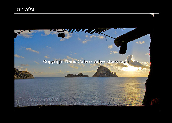 Natural Ibiza - Fine Art Photography by Nano Calvo<br /> __________________________<br /> <br /> Artistic and different point of view on the nature of the popular island of Ibiza, Spain