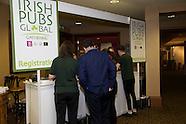 Irish Pubs Global 27.09.2016