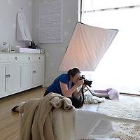 Hope - Photographer - Selection