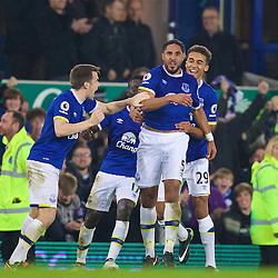 161213 Everton v Arsenal