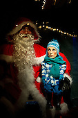Duckie_Copyright Christmas_2011