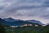 Dharamshala, Himachal