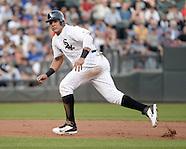 081614 Blue Jays at White Sox