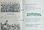 11.07.1976 Munster Football Final