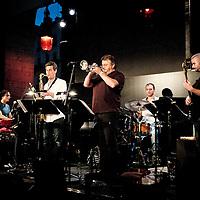 Karim Maurice 5tet - http://brunobelleudy.photoshelter.com/gallery/Karim-Maurice-Quintet/G0000YgvIX0E0M58/C0000cz6zOdbg3eU