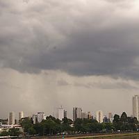 24dezembro2010