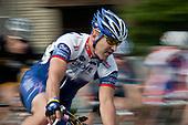 Bob Riccio Tour De Pitman