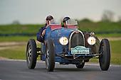 Car 58