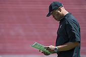 20150411 - Stanford Cardinal Spring Game