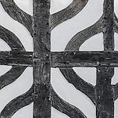 05 Shrewsbury Tudor