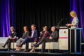 Panel : Courageous Conversations