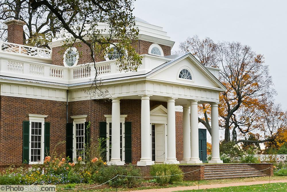 Monticello (MN) United States  city photos gallery : ... United States near Charlottesville, Virginia, USA. | portfolio