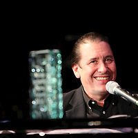 MIT Award 2011 Jools Holland