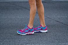 LA 2016 Marathon Trials