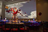Museum of Fine Arts Houston Latin Gala