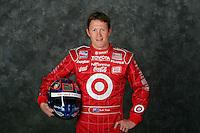 Scott Dixon,IRL