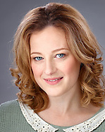 Actor Headshot Photography Emma Kerr