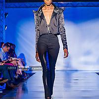 FWNOLA 03.20.2014 - Marguerite Blakney