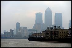 APR 02 2014 High Level Air Pollution
