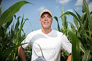 2014 Corn Prices