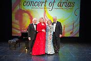HGO Concert Of Arias
