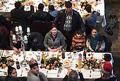 Weinachtfest 2015