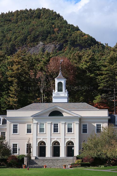 _DCN0875. Sheffield, MA, USA. ©2009 Chip Riegel / www.chipriegel.com. 10/06/2009. Berkshire School, fall 2009.