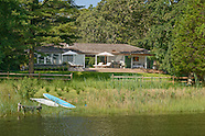 26 Oyster Shores Rd, Retouched, East Hampton, NY